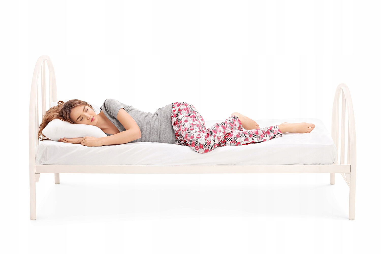 The Lumbar Yard - importance of sleep part 4